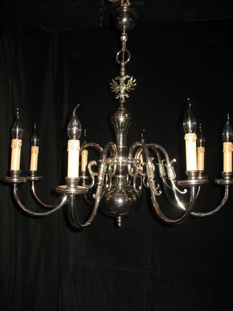 flemish chandelier antiques atlas flemish chandelier