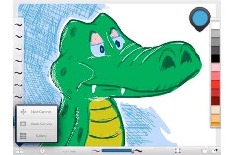 sketchbook ink autodesk releases sketchbook ink drawing app demo d