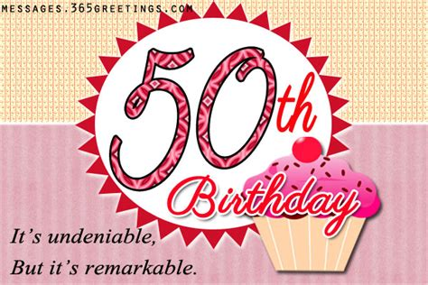 Year  Ee  Birthday Ee   Quotes In Spanish Quotesgram