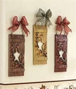country themed wall decor 17 best images about country wall dec on