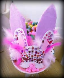 more easter bonnet hat ideas the organised