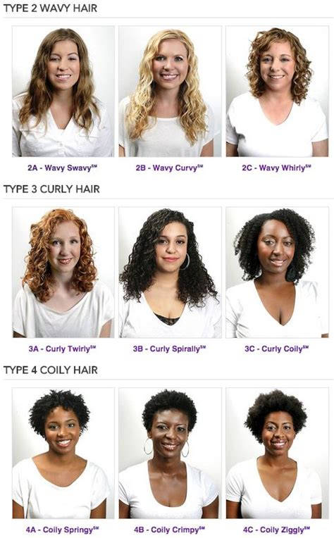 whats the best type of hair to use for bobs 97 best images about 2a wavy swavy hair on pinterest