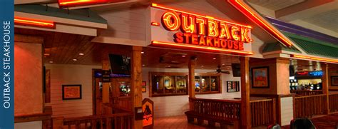 steak houses near my location image gallery outback steakhouse