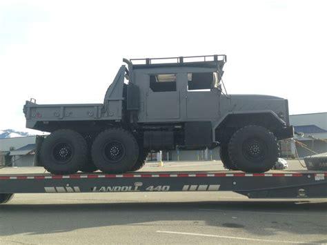 custom built   bobbed deuce    ton ton