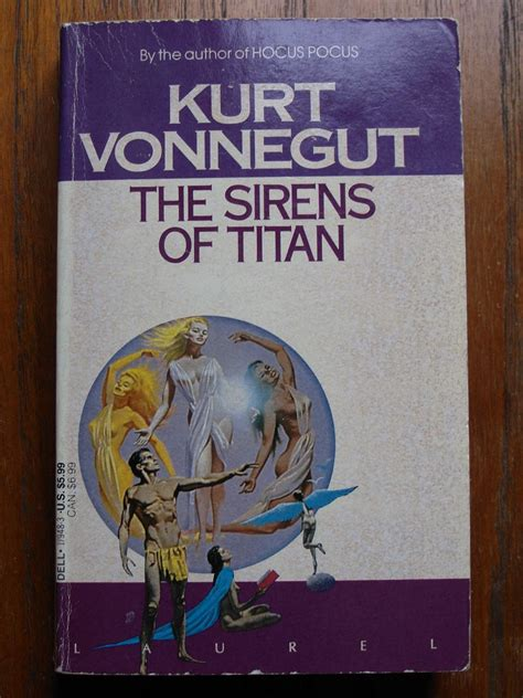 the sirens of titan good show sir only the worst sci fi fantasy book covers