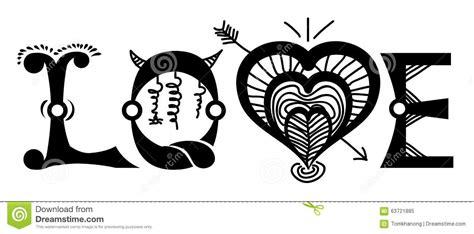 fotos blanco y negro im 225 genes dibujos de amor en blanco y negro dise 241 o blanco y