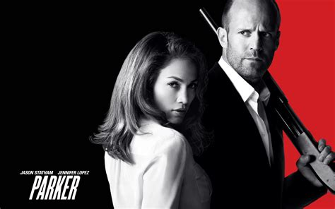 download film jason statham parker parker movie wallpapers hd wallpapers id 12057