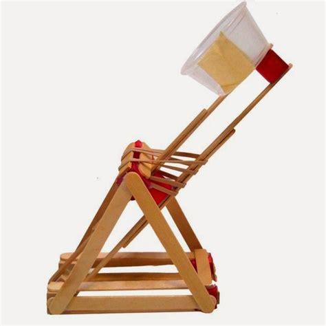 catapult design challenge ivonne ochoa s stem catapult trebuchet project