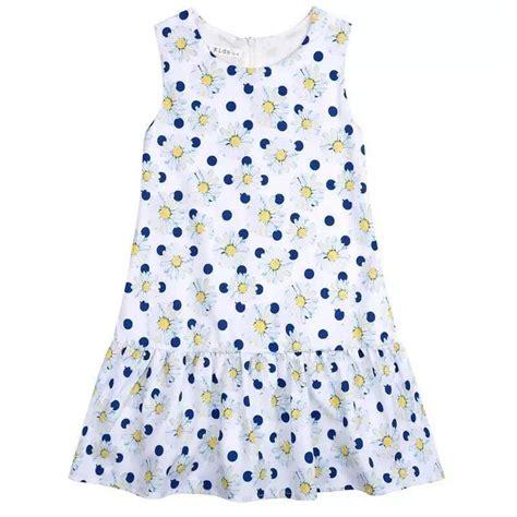goedkope baby jurken vintage peuter jurken koop goedkope vintage peuter jurken