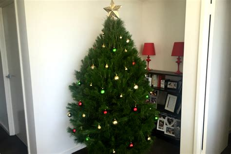 a renaissance for the real christmas tree hercanberra com au