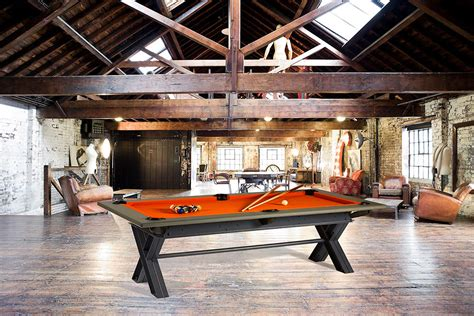 table de billard table billard convertible billard meteor