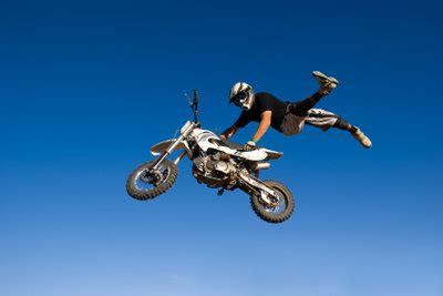 Motorrad Verkaufen Was Ist Zu Beachten by Motorrad Kaufvertrag K 252 Ndigen Das Sollten Sie Beachten