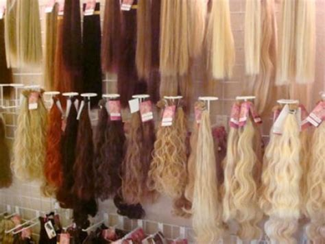 where can i buy for hair extensions where can i buy hair extensions in india hair human wavy