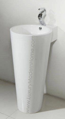 where to buy corian where to buy sink ballista 18 inch modern