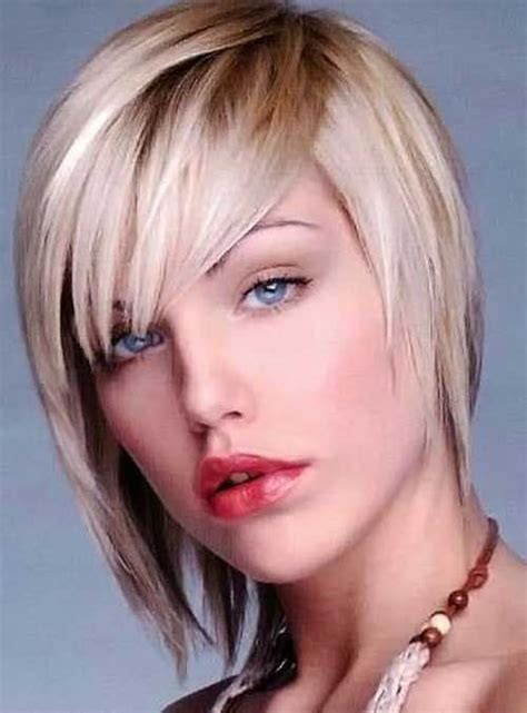 haircuts for dead straight hair 20 best short haircuts for straight hair straight hair