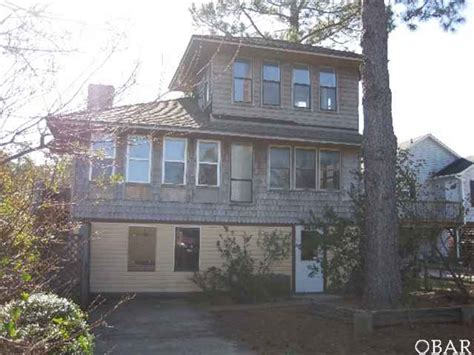 houses for sale kill devil hills nc 455 harbour view dr kill devil hills north carolina 27948 foreclosed home
