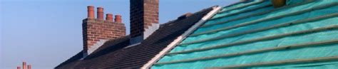 services assured pro roofing quality pitched roofs assured pro roofing quality roofing in