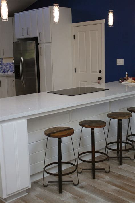 White Chalk Paint Kitchen Cabinets by Reloved Rubbish White Chalk Paint 174 Kitchen Cabinets