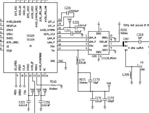 polarized capacitor backwards why integrated circuit boards are better than individual components 28 images identifying