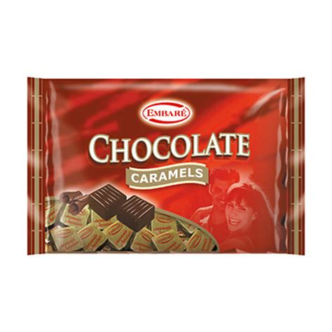 Orange Color Meaning chocolate flavor caramel 400g embar 233 dairy and candies