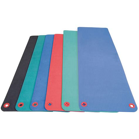 Does Walmart Mats by Cap Barbell Antimicrobial Treated Puzzle Mat 24 Sq Ft