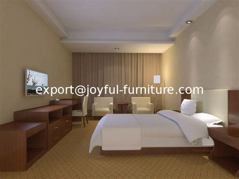 modern hotel furniture modern hotel furniture cheap apartments furniture bed