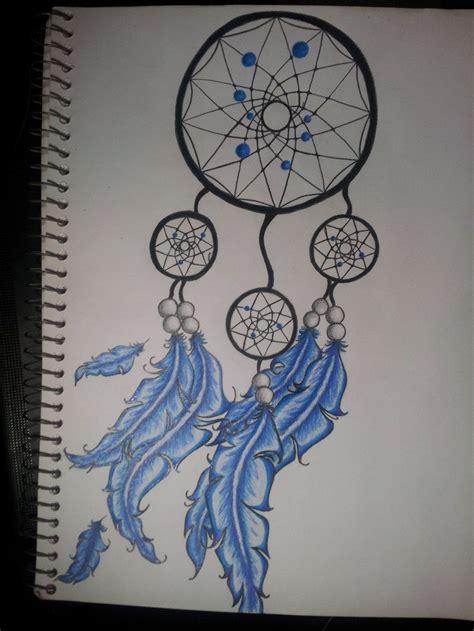 dream catcher tattoo on side catcher design by ink side deviantart on
