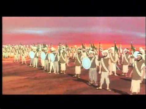 film perjuangan islam youtube perang badar al kubro xilfy com