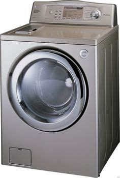 how to spring clean your washer and dryer steve ash 1000 images about washer then and now on pinterest