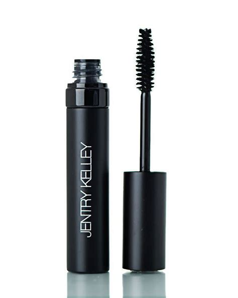 Mascara Luxury Jkc Luxury Mascara Jentry Kelley