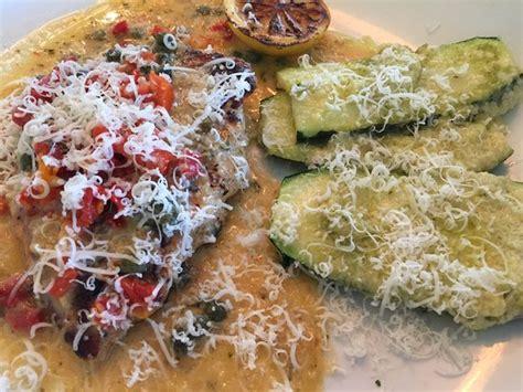 olive garden branson menu prices restaurant reviews