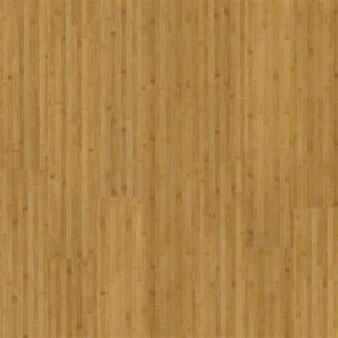 laminate flooring rubber pad laminate flooring