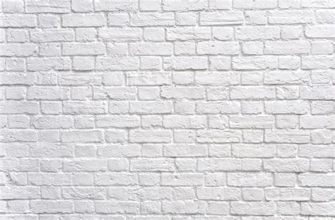 black and white wall black and white brick wall background white brick wall image decoration picture white brick wall