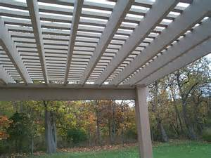 Pergola Rafters pergola end template 2x8 related keywords amp suggestions