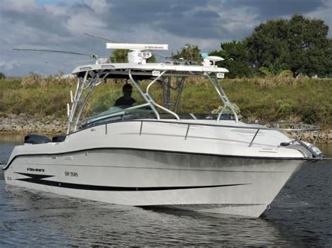 boats for sale venice florida hydra sports boats for sale in venice florida
