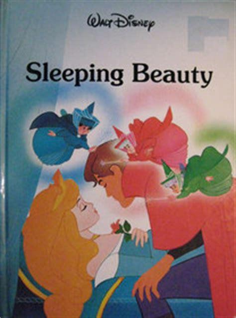 s kingdom a novel in the sleeping series sleeping disney classic series by walt disney