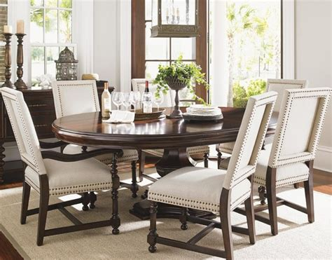 Kitchen Table Sets With Upholstered Chairs Kitchen Table Sets With Upholstered Chairs