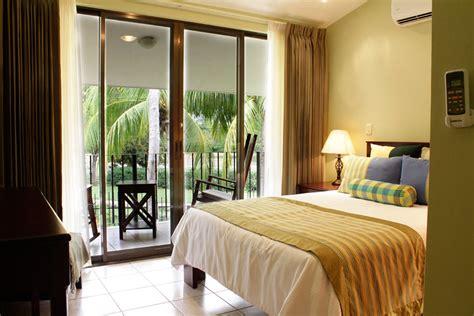 front bedroom second floor front bedroom in our three bedroom villa 3