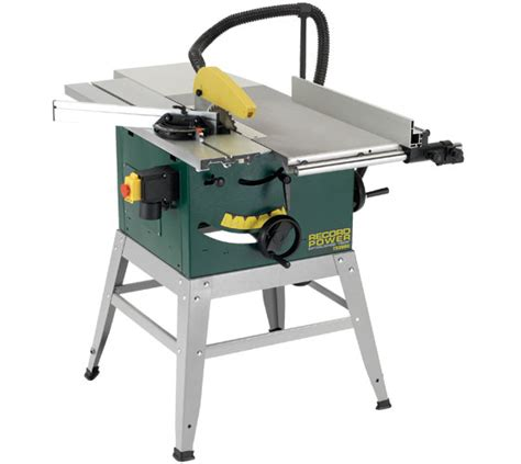 cabinet makers table saw uk table saws support service
