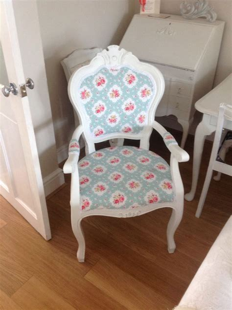 cath kidston bedroom accessories 1000 images about things i just adore on pinterest tea