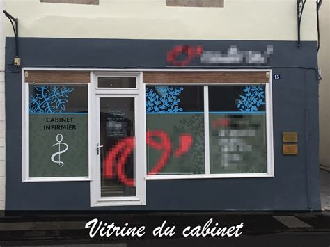 Cabinet Liberal by Cabinet Infirmiere Liberale