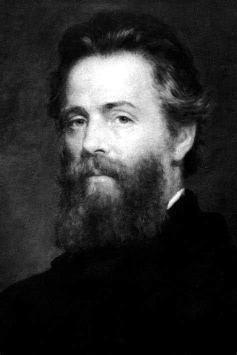 herman melville guide to the classics moby dick by herman melville