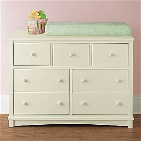 Pin By Ashley Cerny On Nursery Pinterest Jcpenney Changing Table