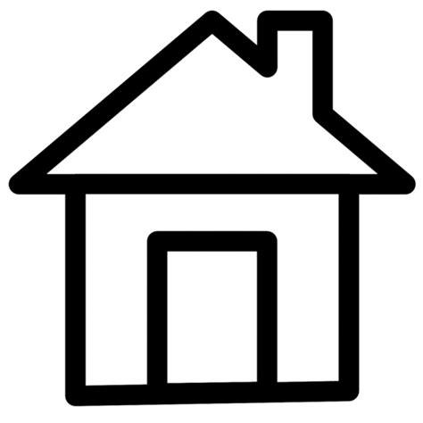 disegni casa disegno di casa da colorare per bambini