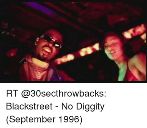 blackstreet no diggity 25 best memes about blackstreet blackstreet memes
