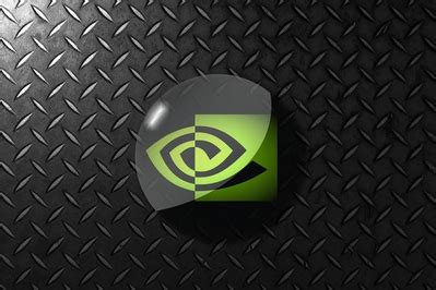 wallpaper engine nvidia vidia releases gtx 660 ti plus windows 8 gets unreal
