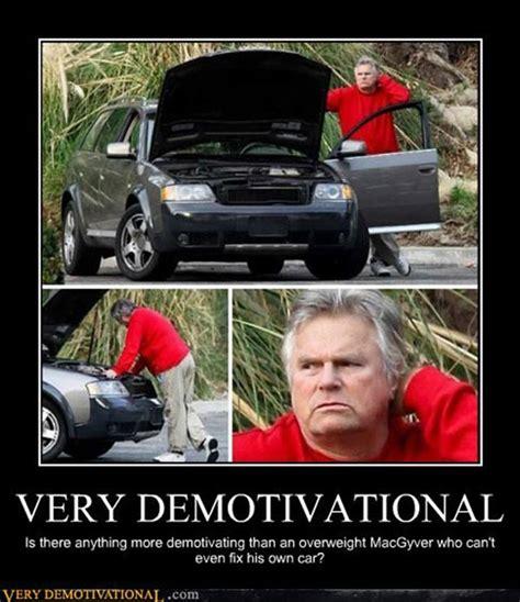 Broken Car Meme - demotivational pictures 15 pics