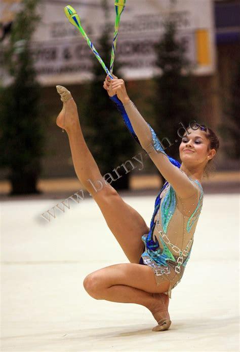 Happy 2007 And Gents by художествена гимнастика и сродни спортове виж темата