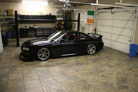 car lifts for home garage now car lifts for home garage