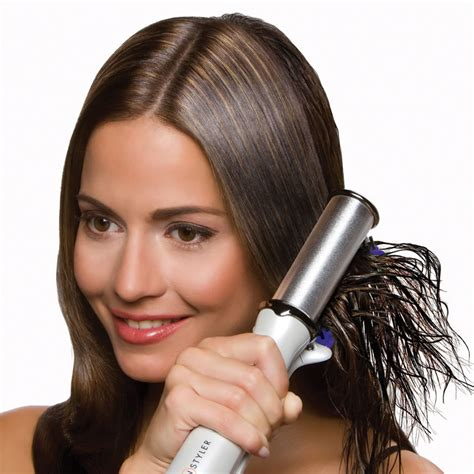 what is the best hair to use for chroshee best hair straightener circuits circa